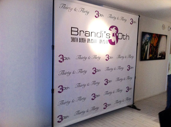 Hourglass Entertainment Red Carpet Services Step And Repeat